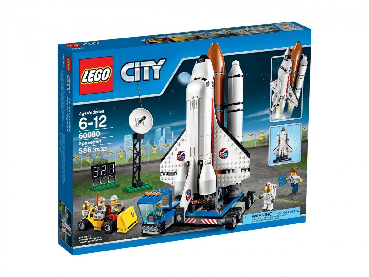 lego 60080 rymdflygplats scaled