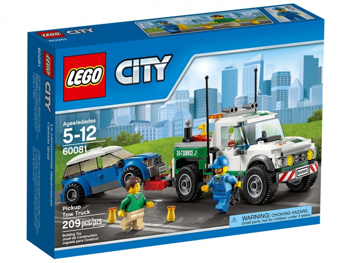 lego 60081 garagebargare scaled