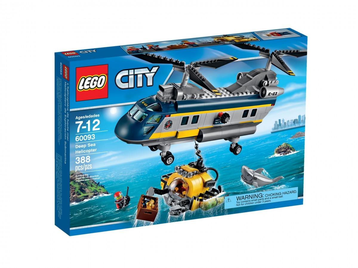 lego 60093 djuphavshelikopter scaled