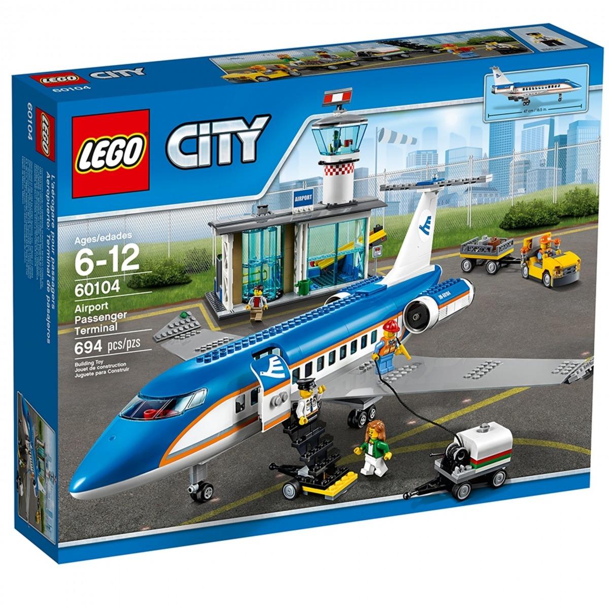 lego 60104 flygplats passagerarterminal scaled