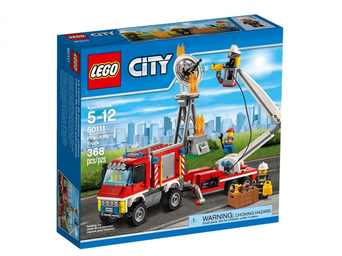 lego 60111 liten brandbil scaled