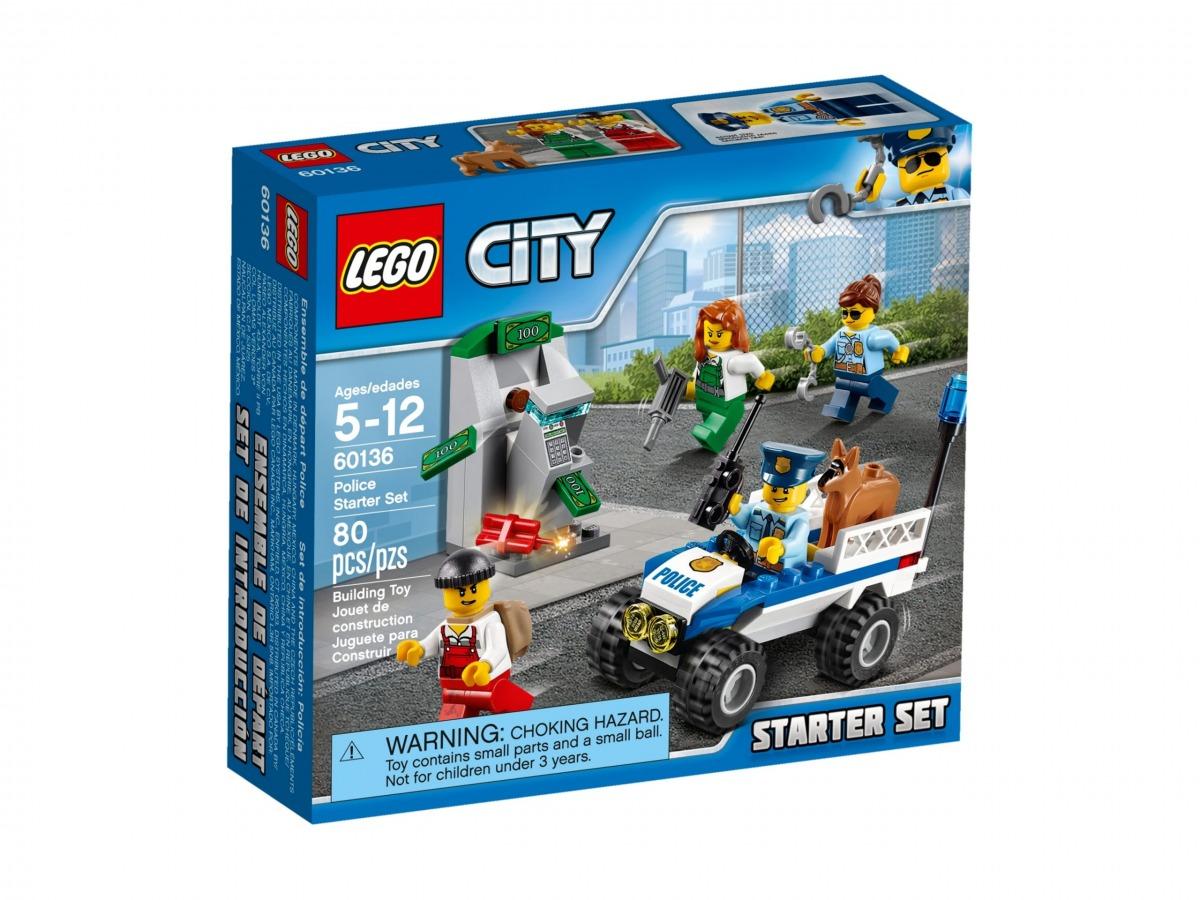 lego 60136 polisstartset scaled