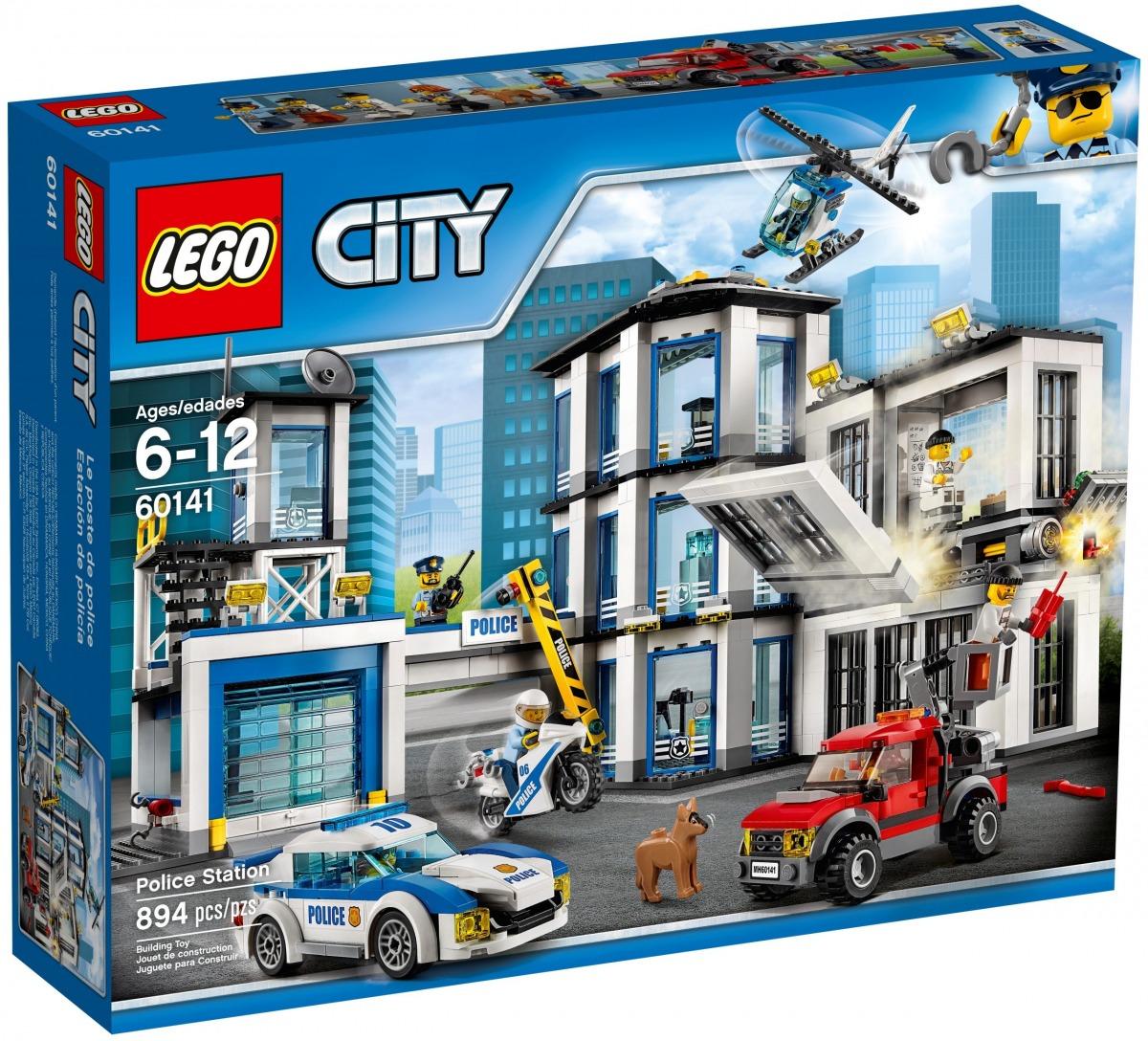 lego 60141 polisstation scaled