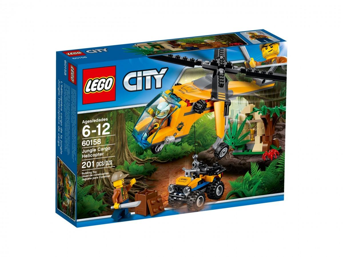 lego 60158 djungel transporthelikopter scaled