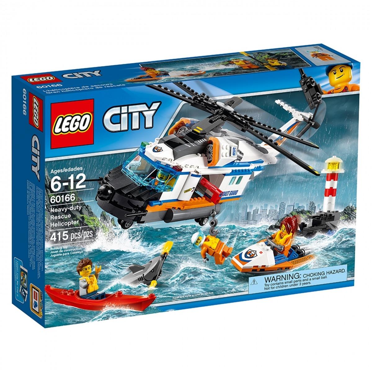 lego 60166 tung raddningshelikopter scaled