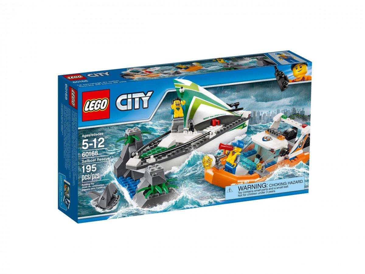 lego 60168 segelbatsraddning scaled