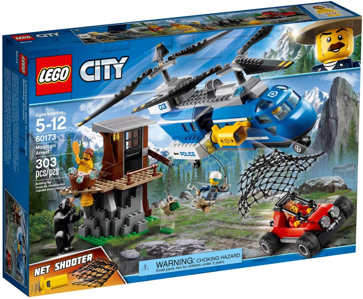 lego 60173 bergsarrest scaled