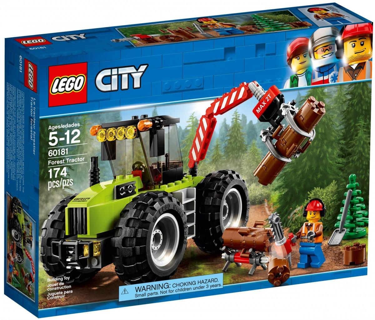 lego 60181 skogstraktor scaled