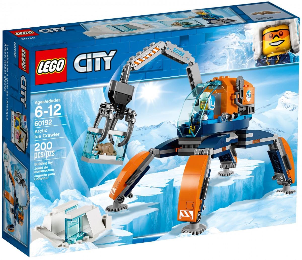 lego 60192 arktisk isbandtraktor scaled