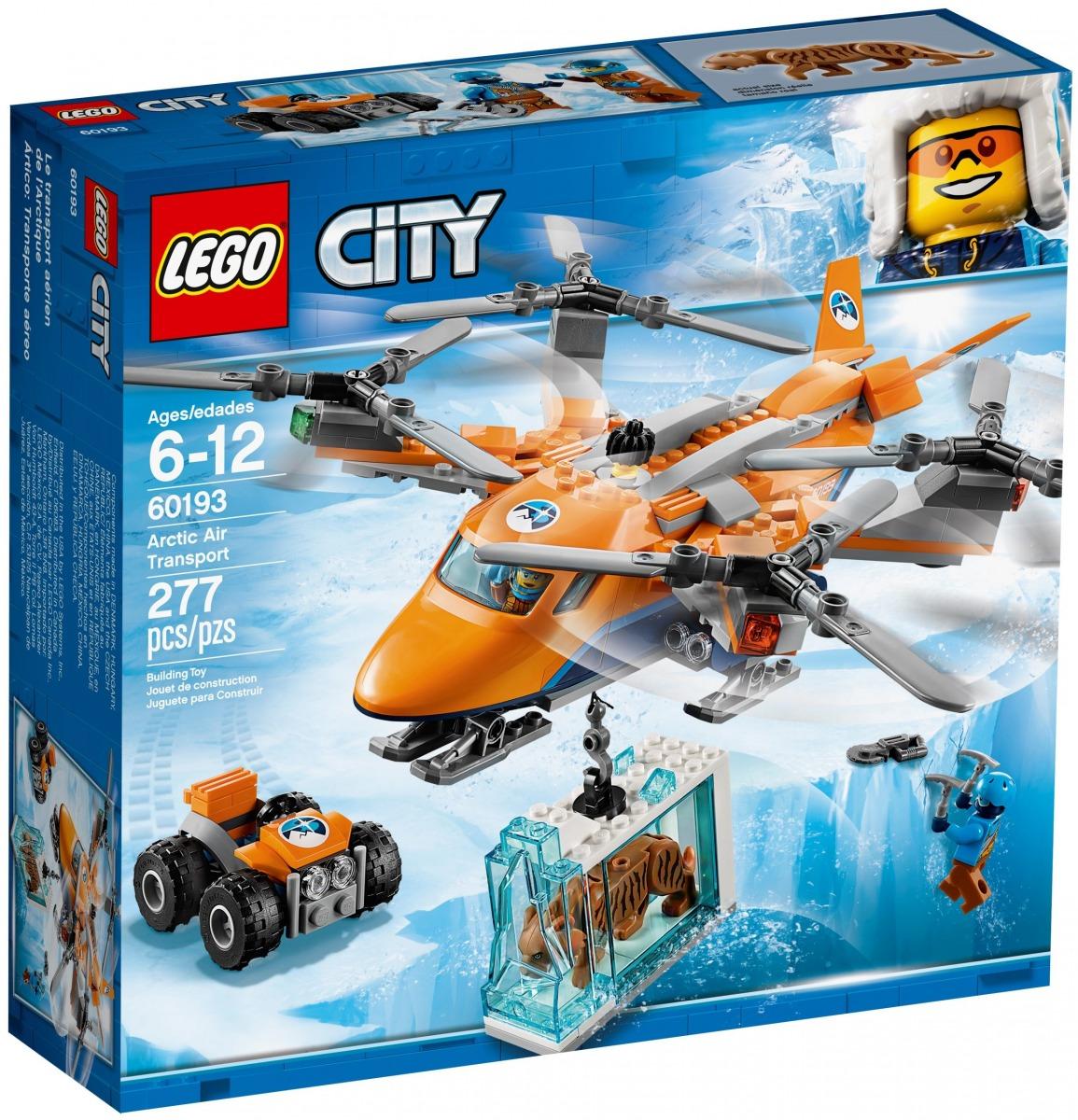 lego 60193 arktisk lufttransport scaled