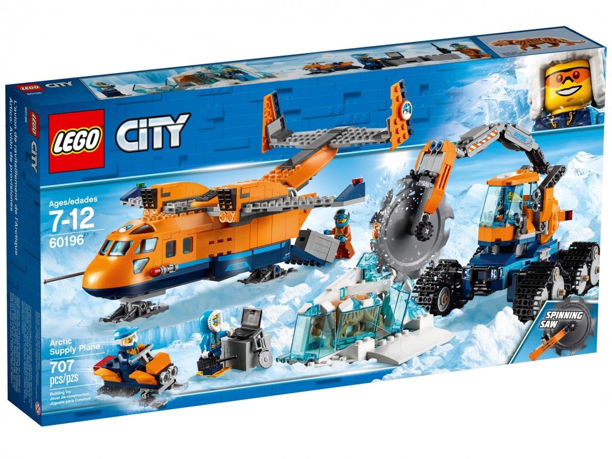lego 60196 arktiskt fraktplan scaled