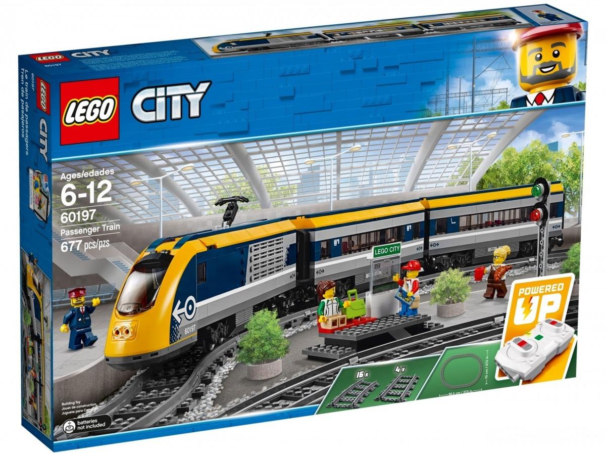 lego 60197 passagerartag scaled