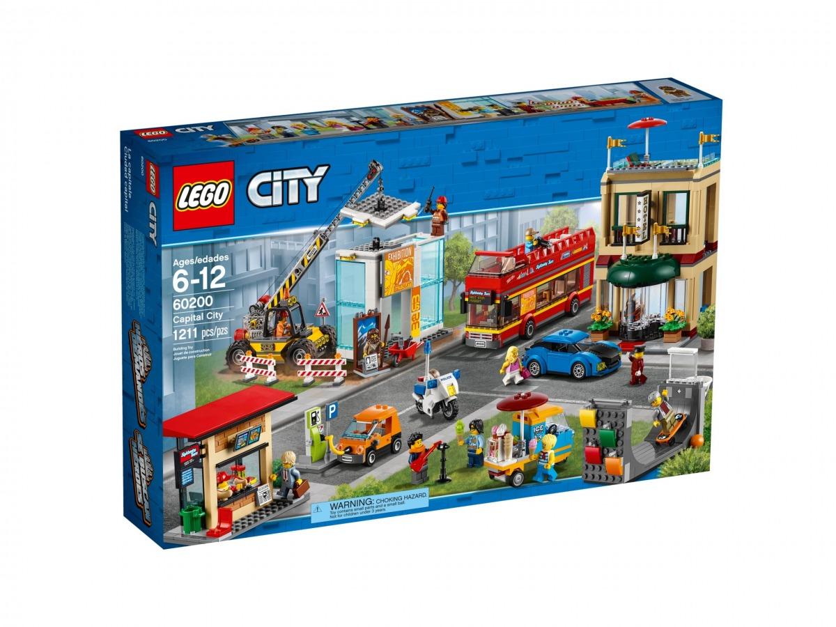 lego 60200 huvudstad scaled