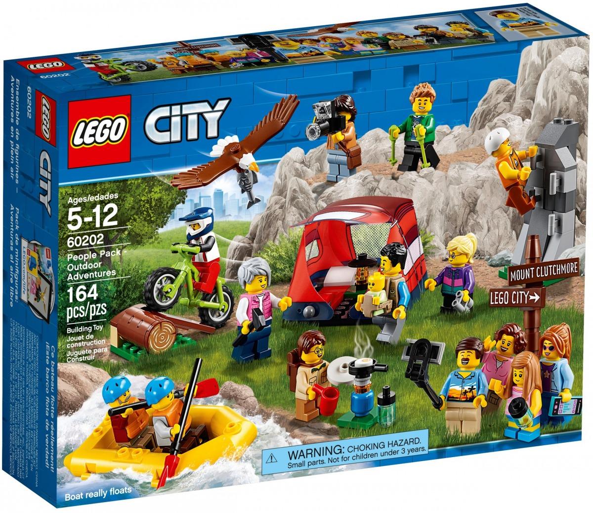 lego 60202 figurpaket utomhusaventyr scaled