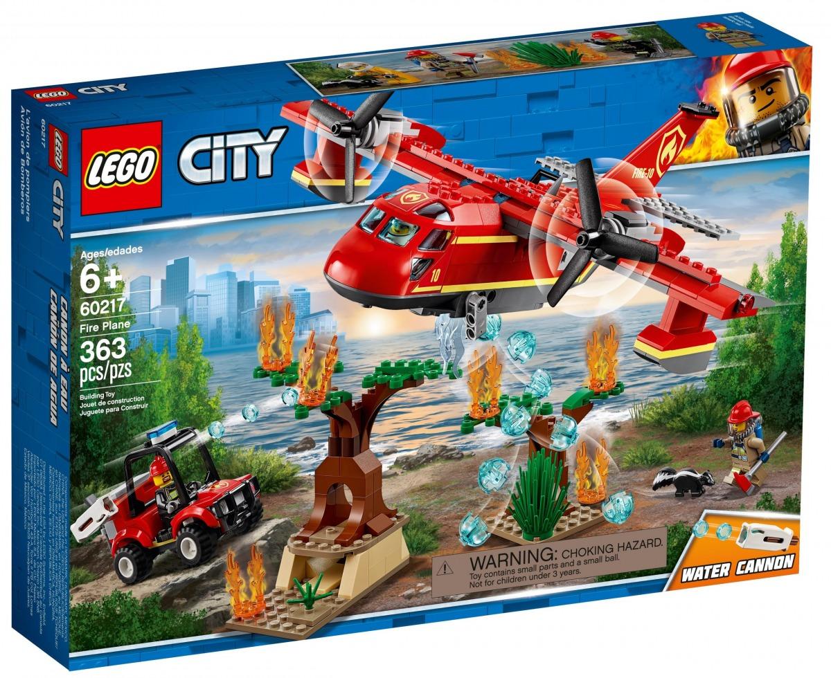lego 60217 brandflygplan scaled