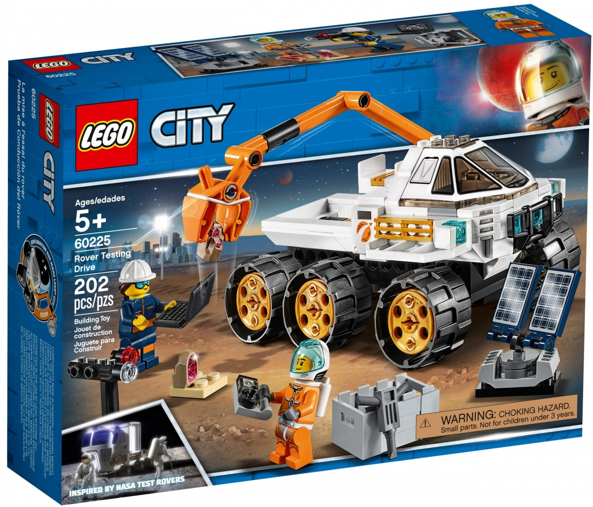 lego 60225 testkorning av rover scaled