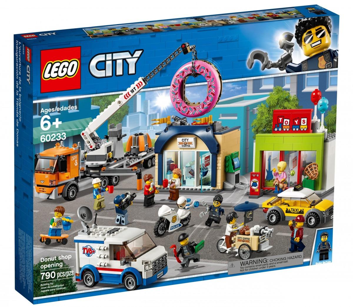 lego 60233 munkbutiken oppnar scaled