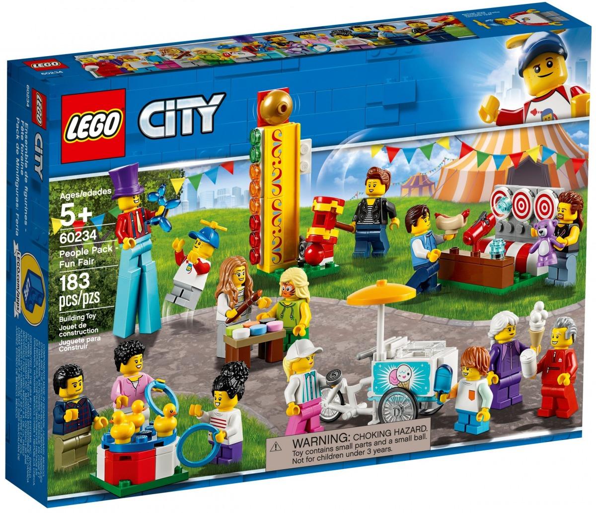 lego 60234 figurpaket tivoli scaled
