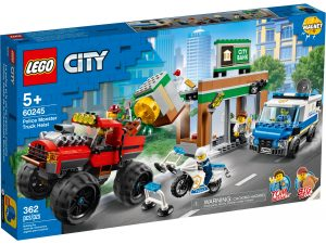 lego 60245 monstertruckskupp