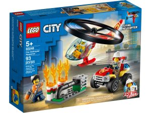 lego 60248 raddning med brandhelikopter