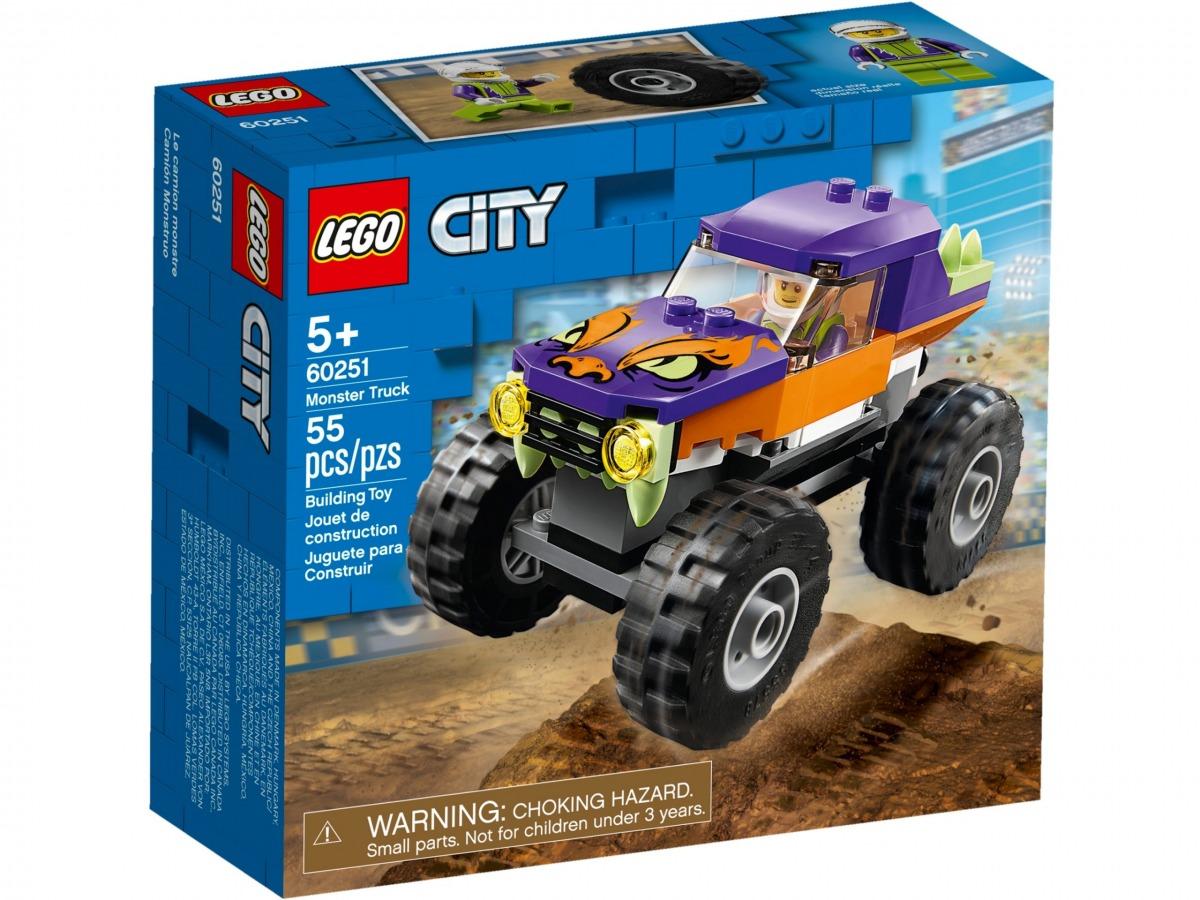 lego 60251 monstertruck scaled
