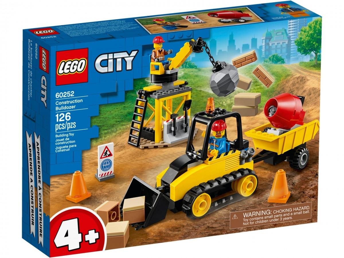 lego 60252 bulldozer scaled