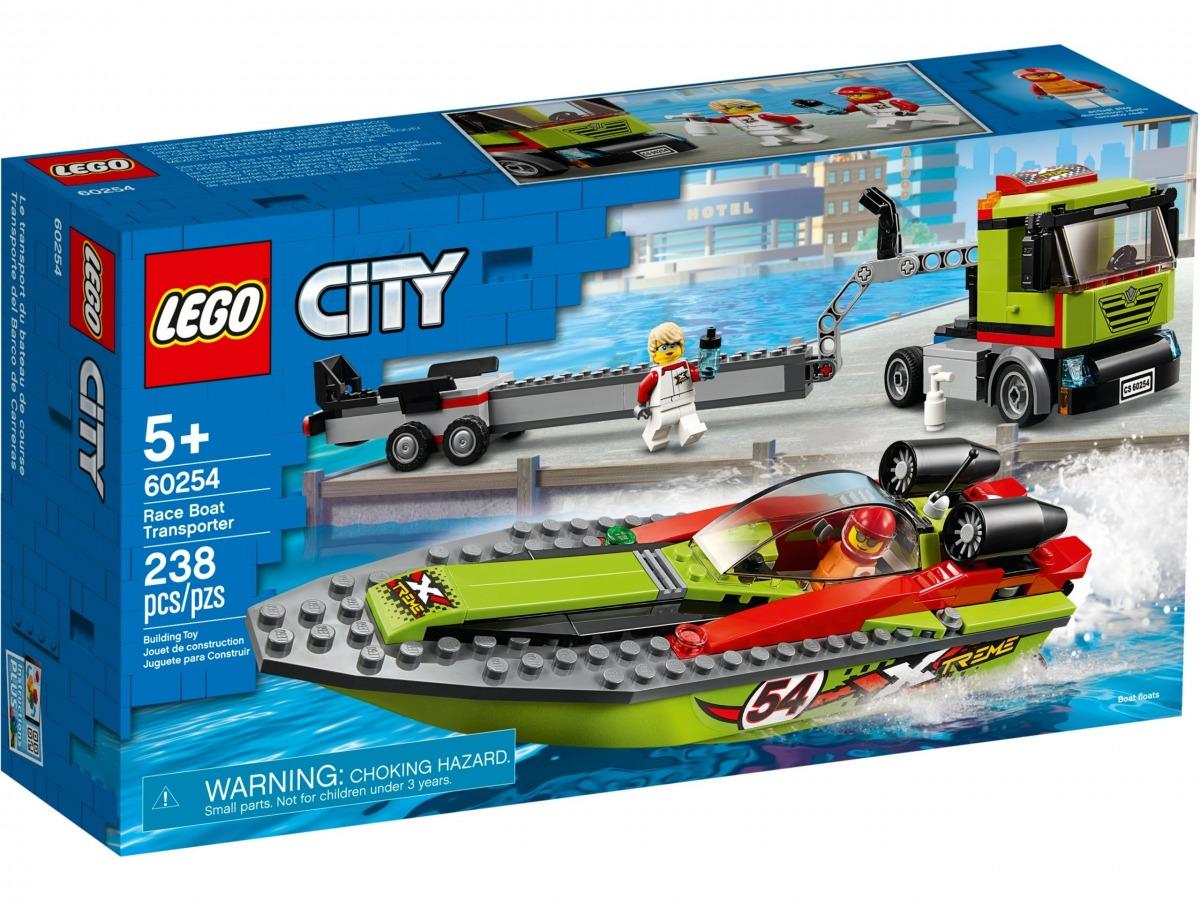 lego 60254 racerbatstransport scaled