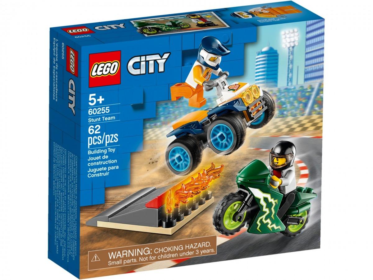 lego 60255 stuntteam scaled