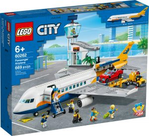lego 60262 passagerarplan