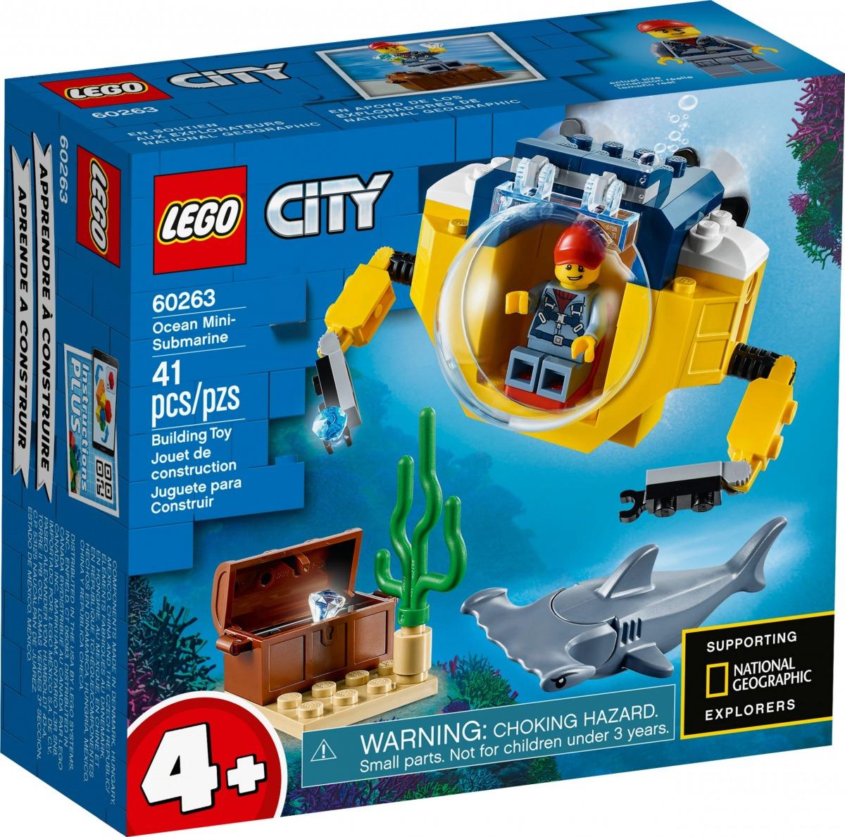 lego 60263 hav miniubat scaled