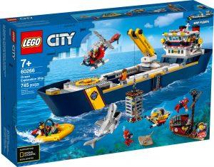 lego 60266 hav utforskarskepp