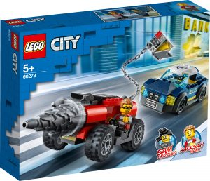 lego 60273 elitpolisens borrjakt