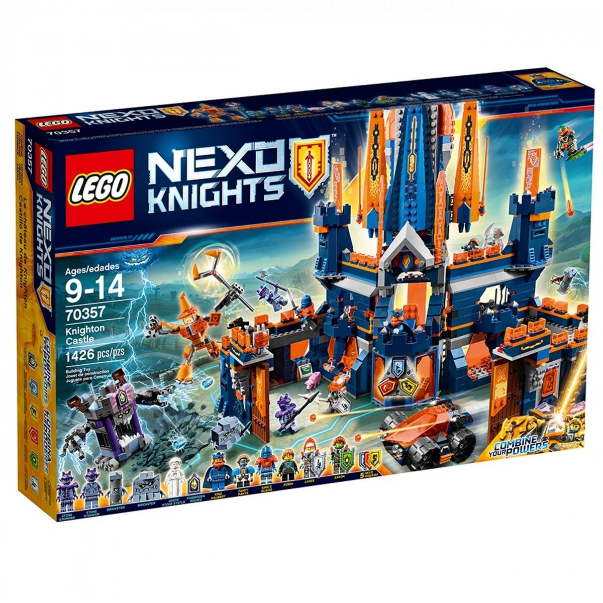 lego 70357 knightons slott scaled