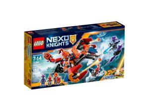 lego 70361 macys botslappardrake