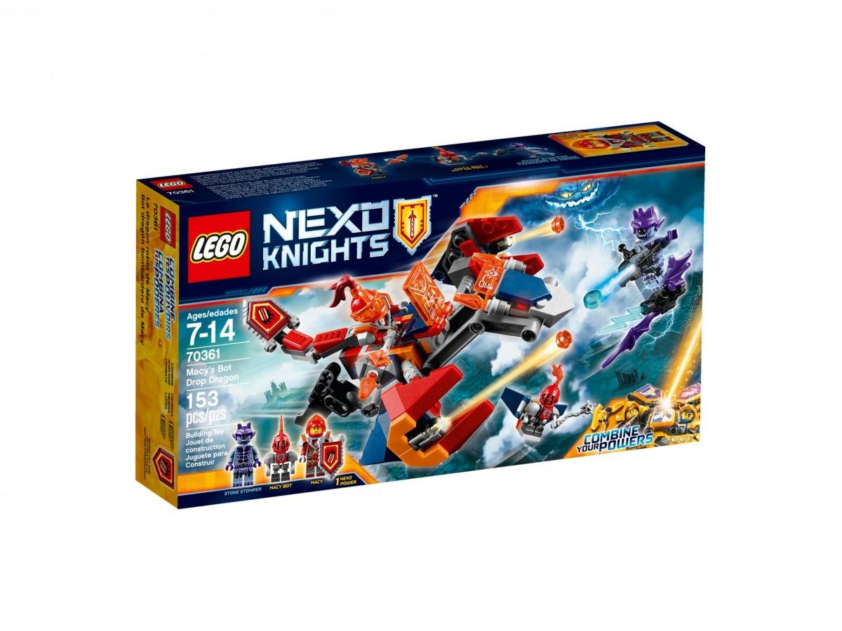 lego 70361 macys botslappardrake scaled