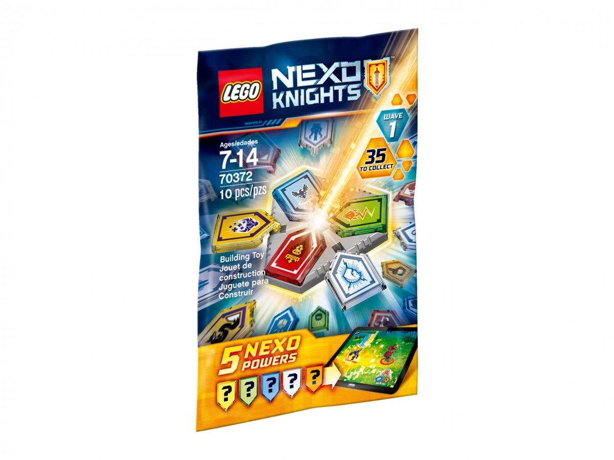 lego 70372 nexo kombokrafter wave 1 scaled