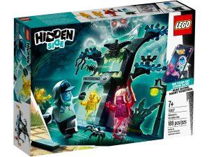 lego 70427 valkommen till hidden side