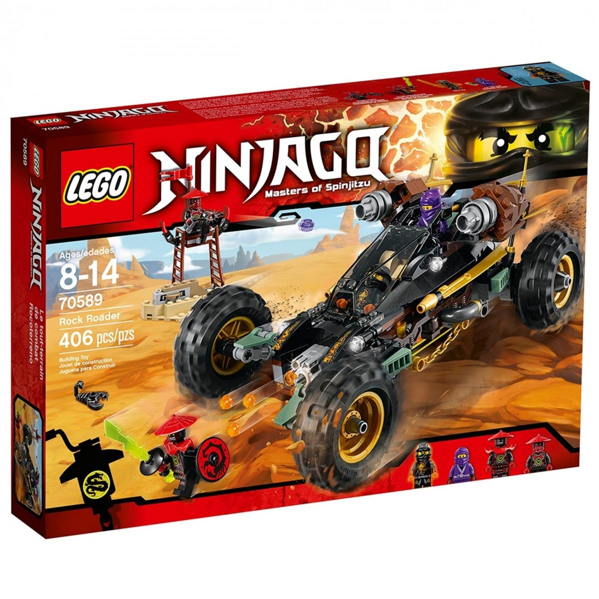 lego 70589 rock roader scaled