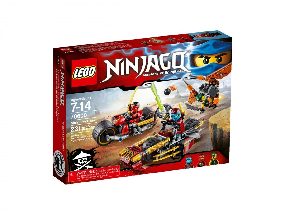 lego 70600 ninjacykeljakt scaled