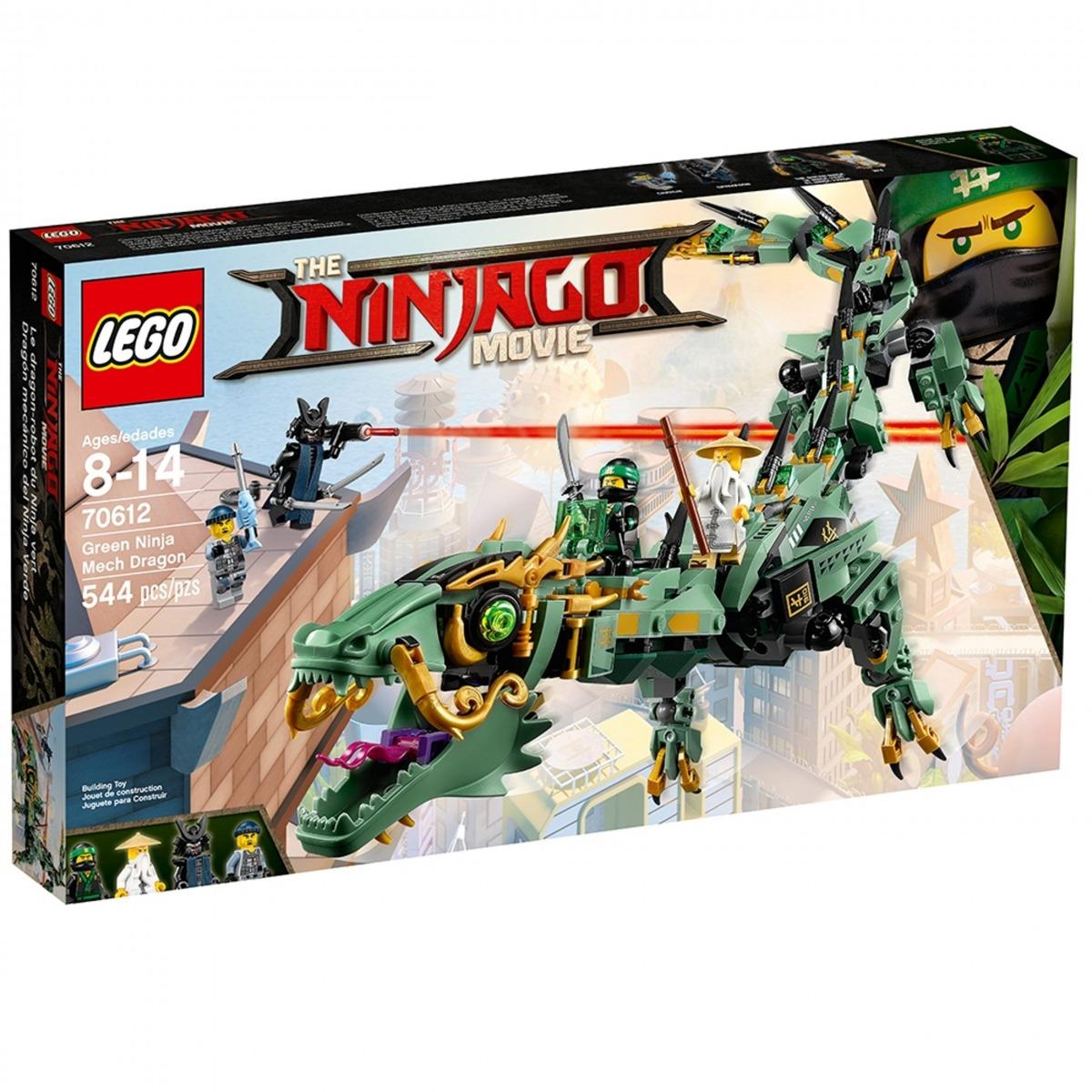 lego 70612 grona ninjans robotdrake scaled