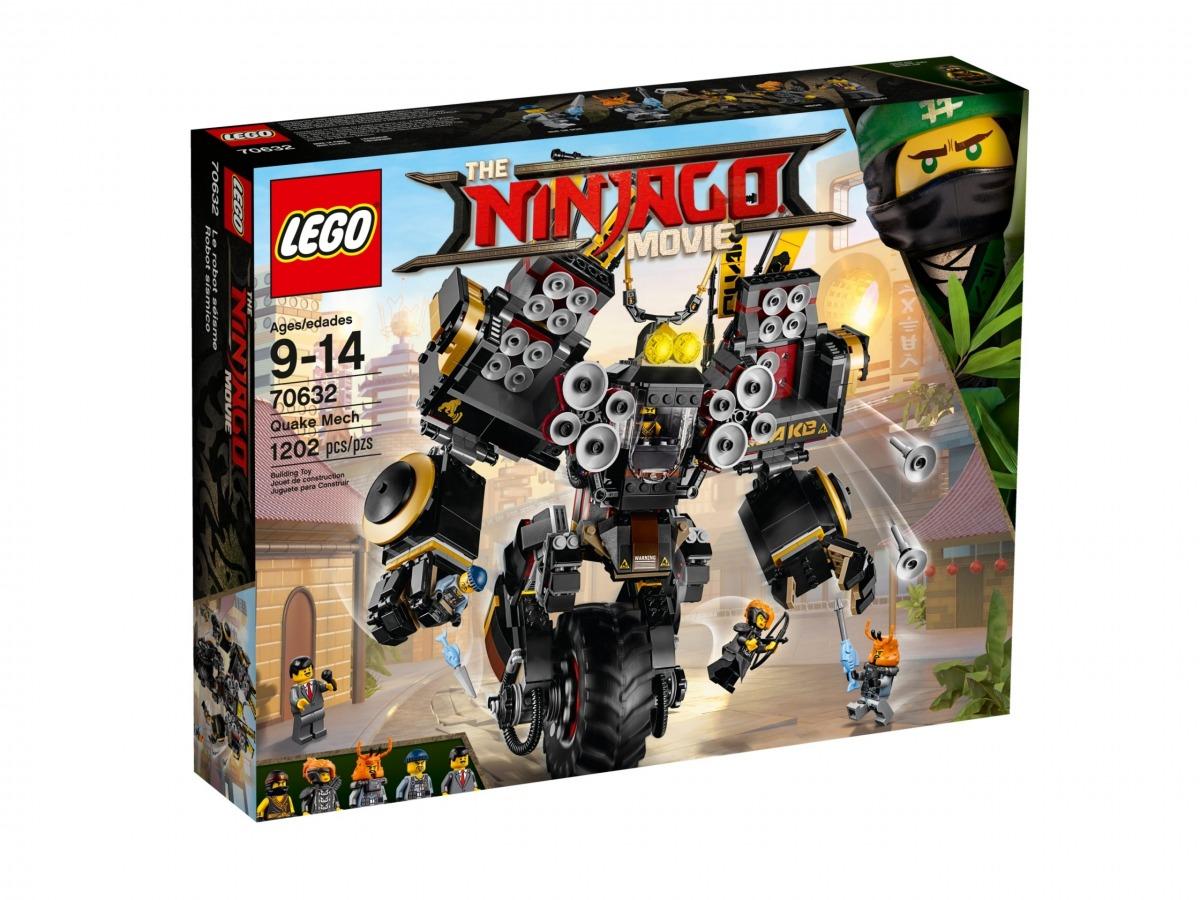lego 70632 jordskredsrobot scaled