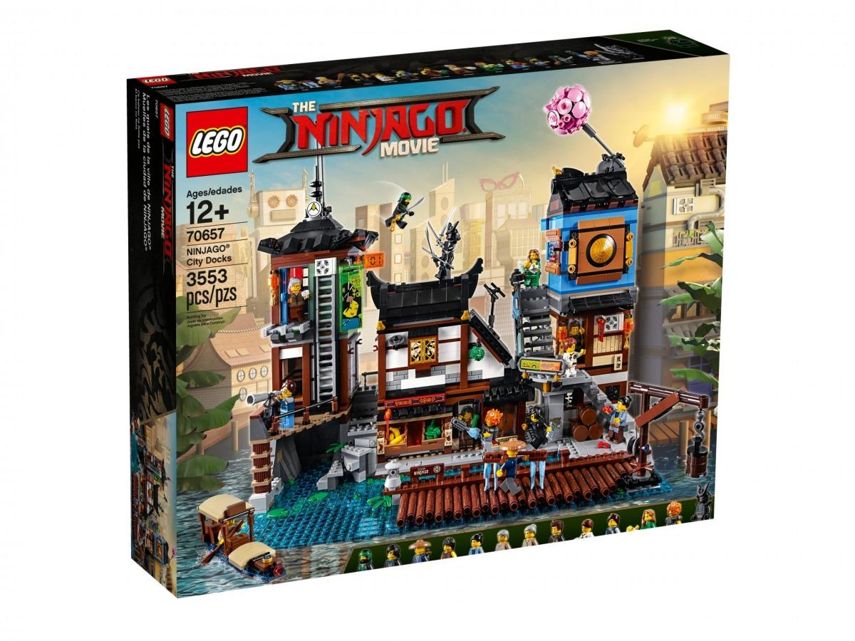 lego 70657 ninjago city hamnen scaled