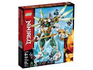 lego 70676 lloyds titanrobot