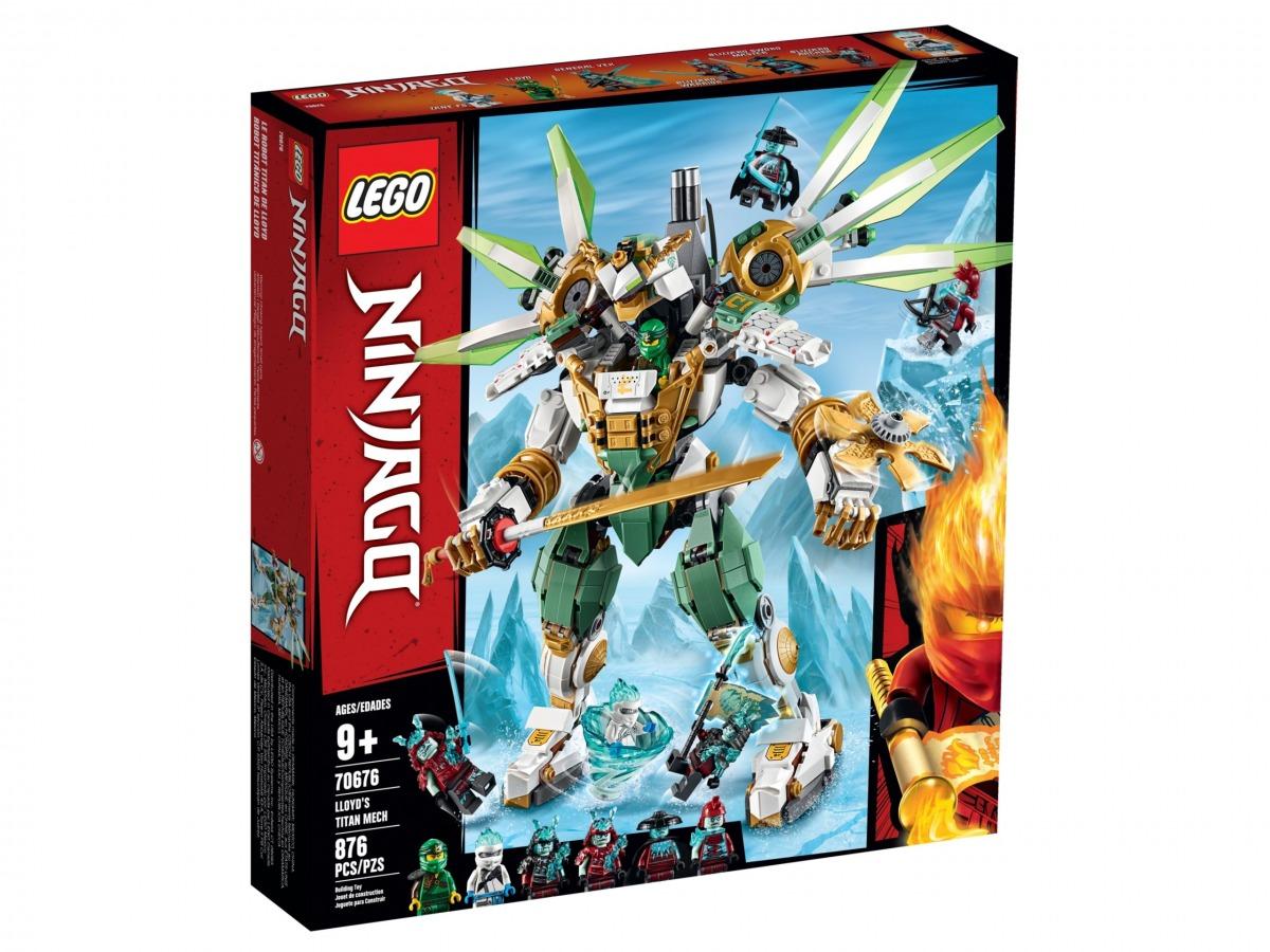 lego 70676 lloyds titanrobot scaled