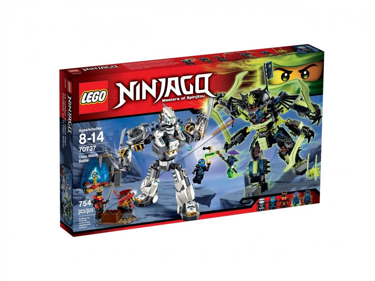 lego 70737 titanrobotstrid scaled