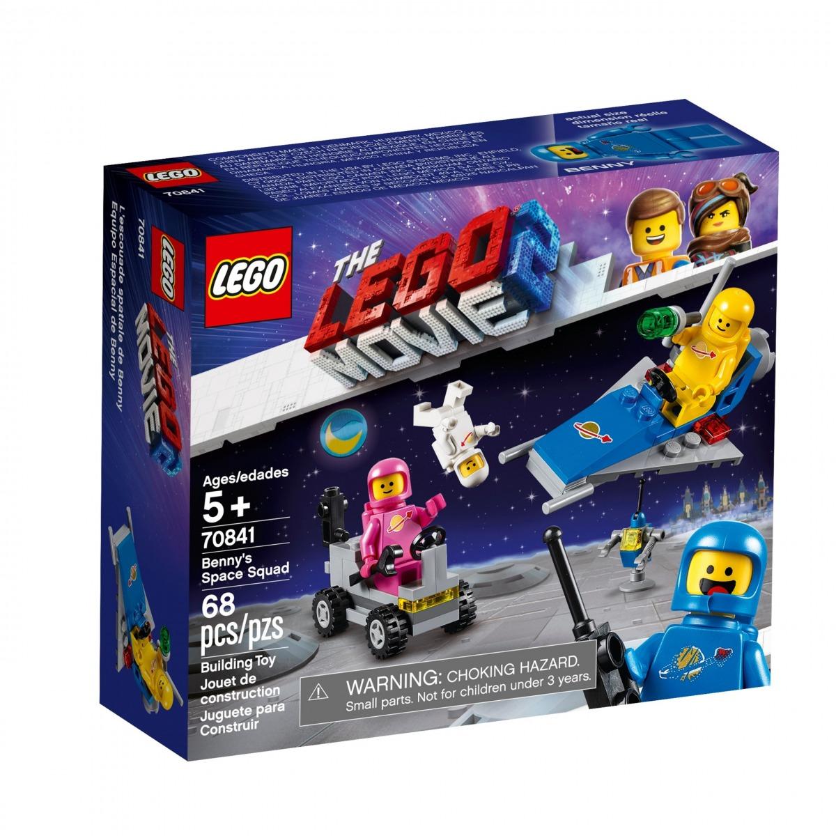 lego 70841 bennys rymdstyrka scaled
