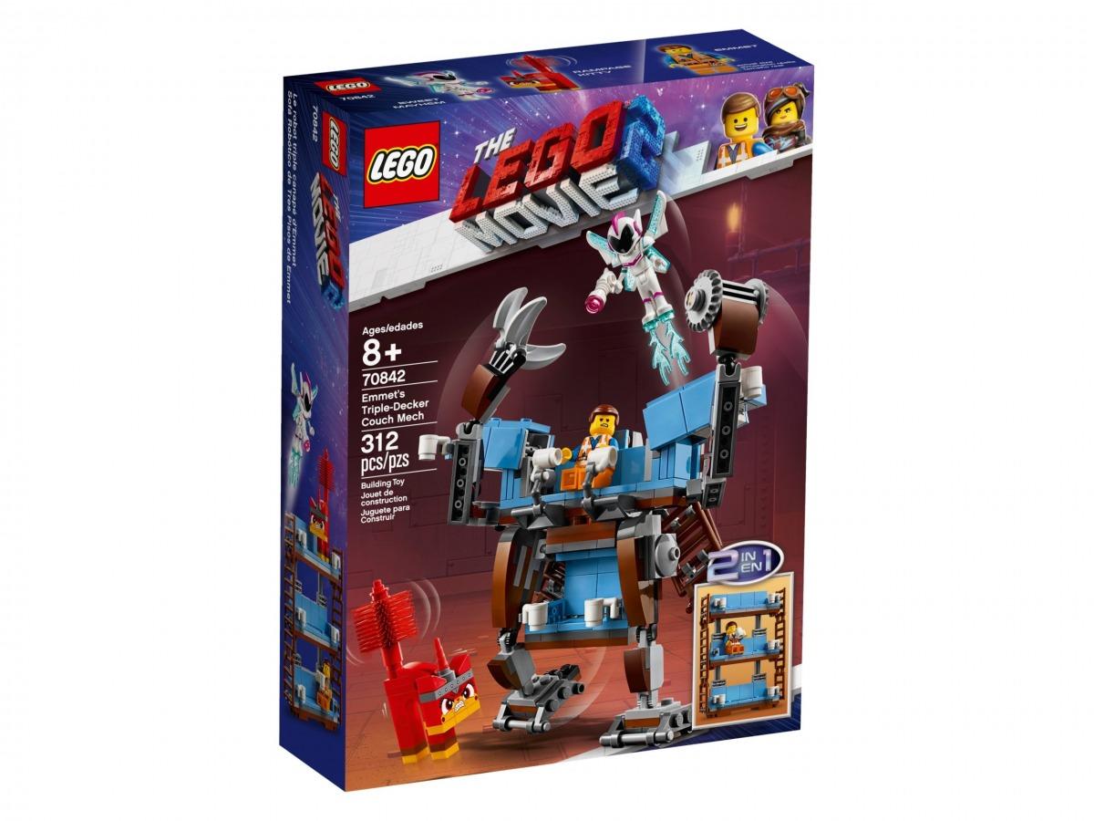 lego 70842 emmets trippeldackarsoffrobot scaled