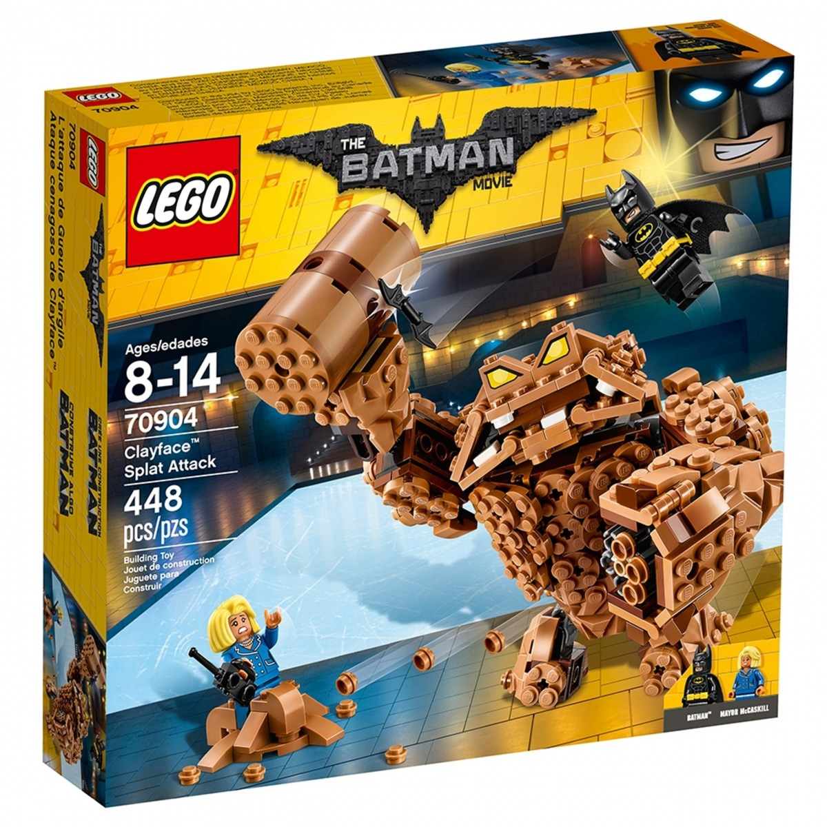 lego 70904 clayface anfall scaled