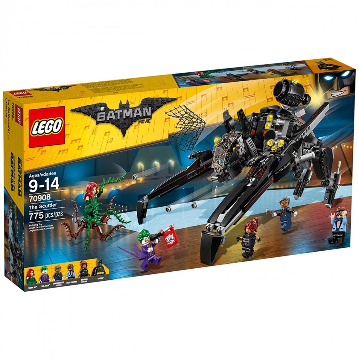 lego 70908 studsaren scaled