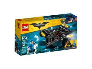 lego 70918 bat sandbuggy
